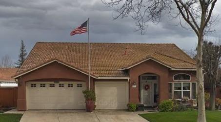 10002 River Bluff Lane, Stockton, CA 95209