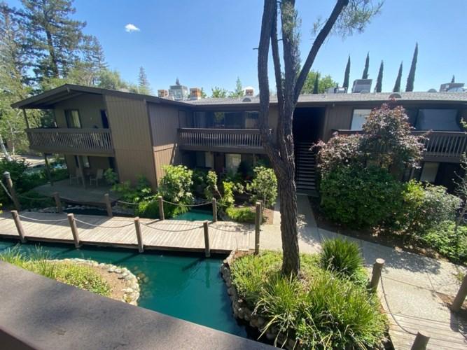 963 Fulton Avenue  #558, Sacramento, CA 95825