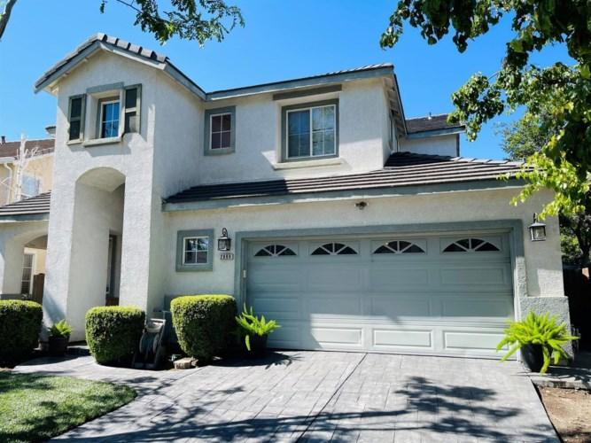 2809 Hawkins Lane, Tracy, CA 95377