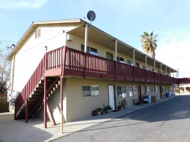 1817 Lucerne Avenue, Dos Palos, CA 93620
