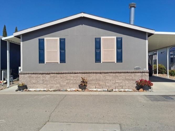 5130 County Road 99W  #162, Dunnigan, CA 95937
