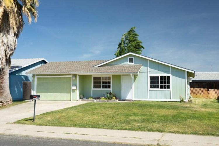 4325 Evelyn, Olivehurst, CA 95961