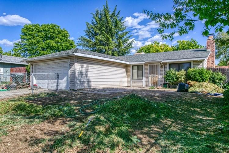 6820 Duckling Way, Sacramento, CA 95842