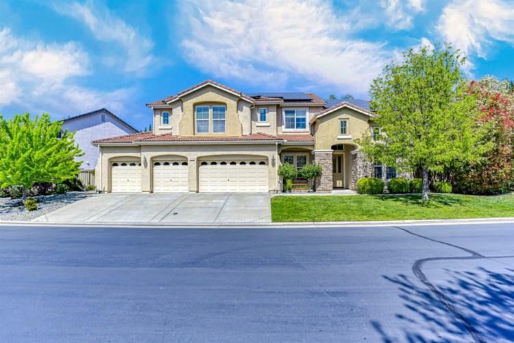 1777 San Esteban Circle, Roseville, CA 95747