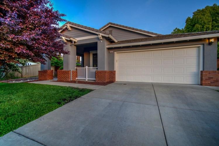 6452 Cormorant Circle, Rocklin, CA 95765