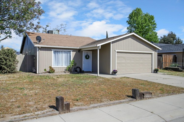 16140 Easy Street, Lathrop, CA 95330
