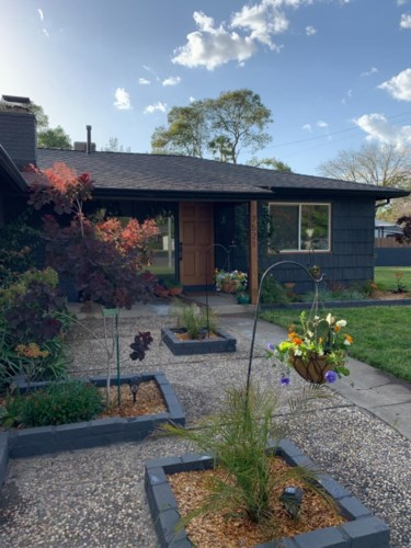 7521 Camellia Lane, Stockton, CA 95207