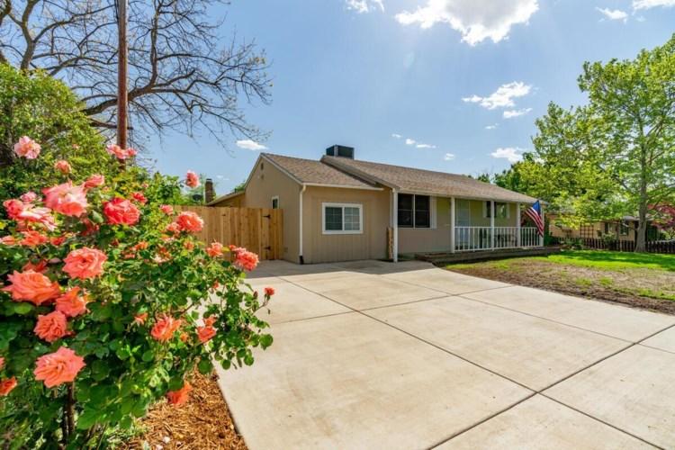 4600 Ravenwood Avenue, Sacramento, CA 95821