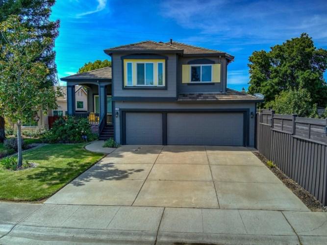 6190 Fieldale Drive, Elk Grove, CA 95758