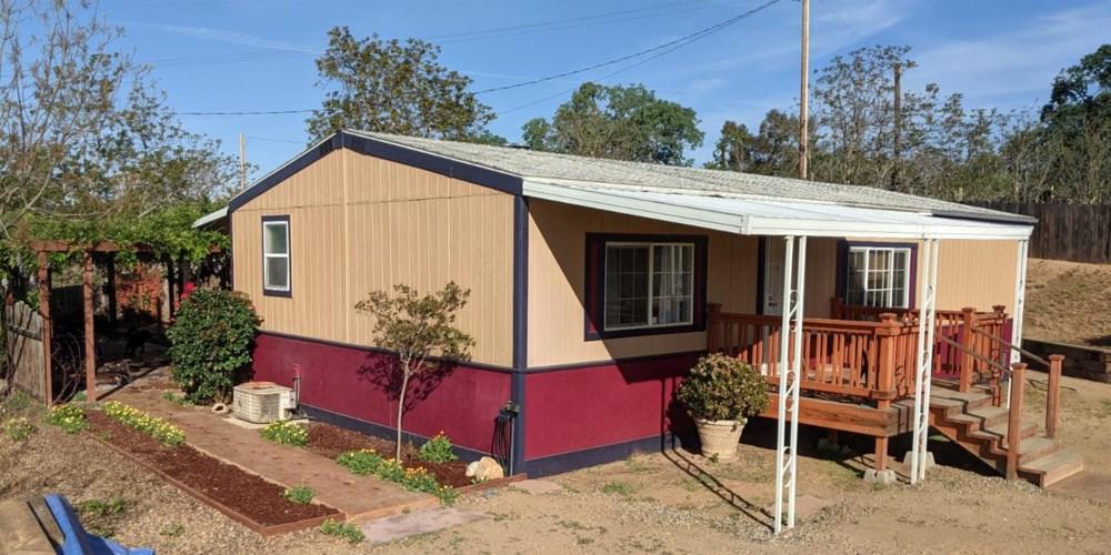 32364 Valley Street, Raymond, CA 93653