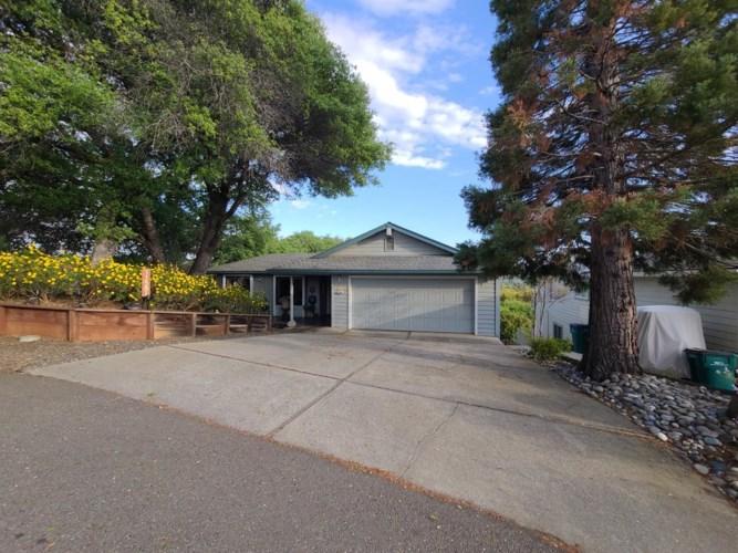 11581 Madrone Court, Auburn, CA 95602