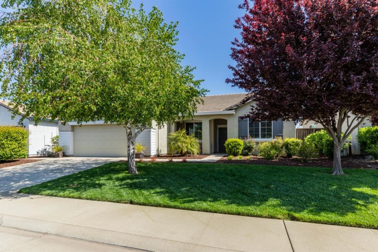 3104 Haywood Place, Roseville, CA 95747