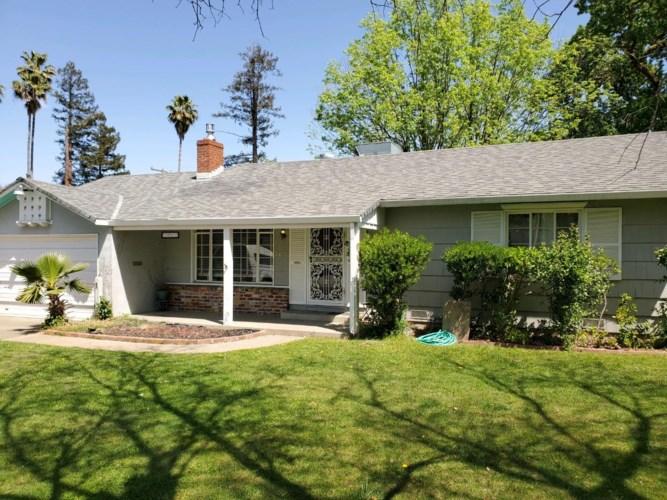 2412 Brentwood Road, Sacramento, CA 95825