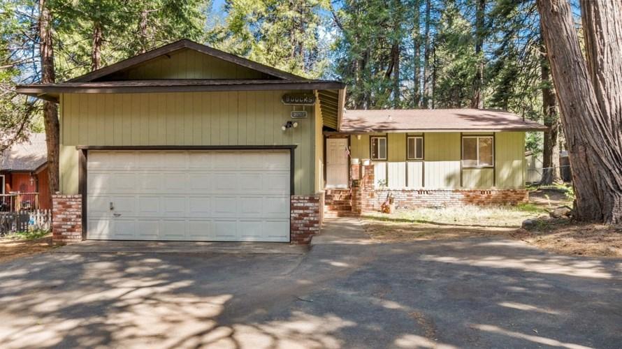 3067 Ridgecrest Way, Pollock Pines, CA 95726