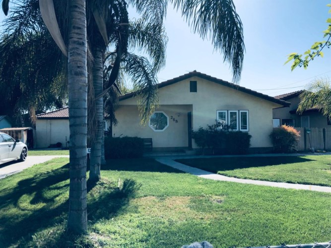 268 E 6th Street, French Camp, CA 95231