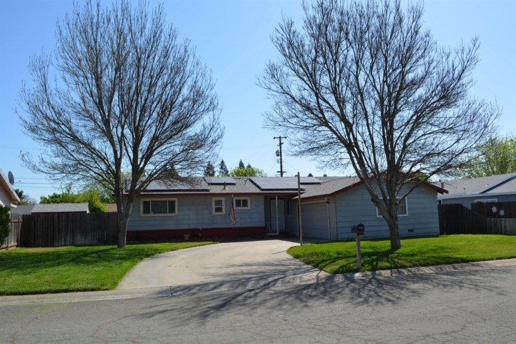 3225 Clearview Drive, Yuba City, CA 95993