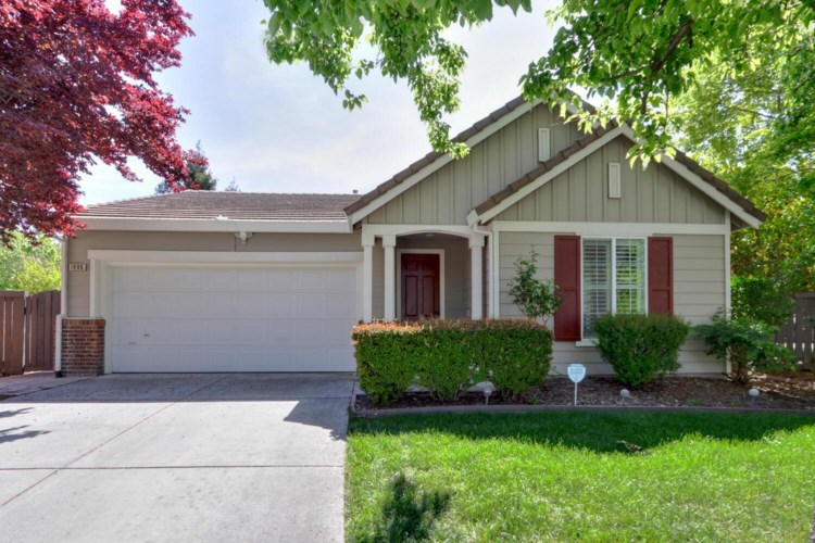 1806 Ivycrest Way, Sacramento, CA 95835