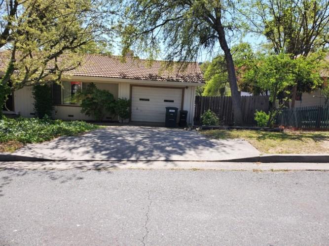111 Gordon Place, Jackson, CA 95642