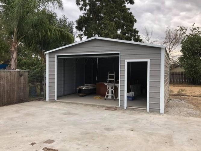 544 W 9th Street, Stockton, CA 95206
