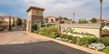 1501 Secret Ravine Parkway  #317, Roseville, CA 95661
