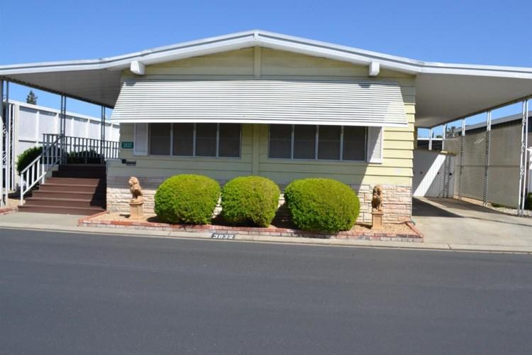3832 W Surfside Drive  #143, Modesto, CA 95355