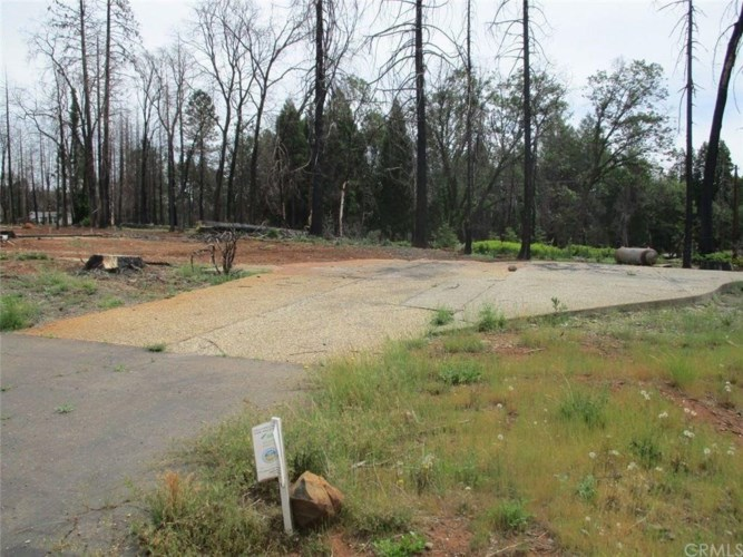 13902 Carver Drive, Magalia, CA 95954