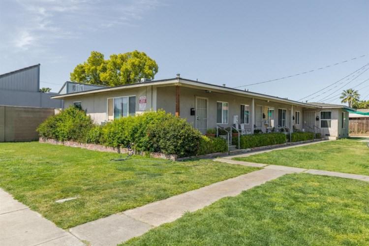 1937 Darrah Street, Ceres, CA 95307