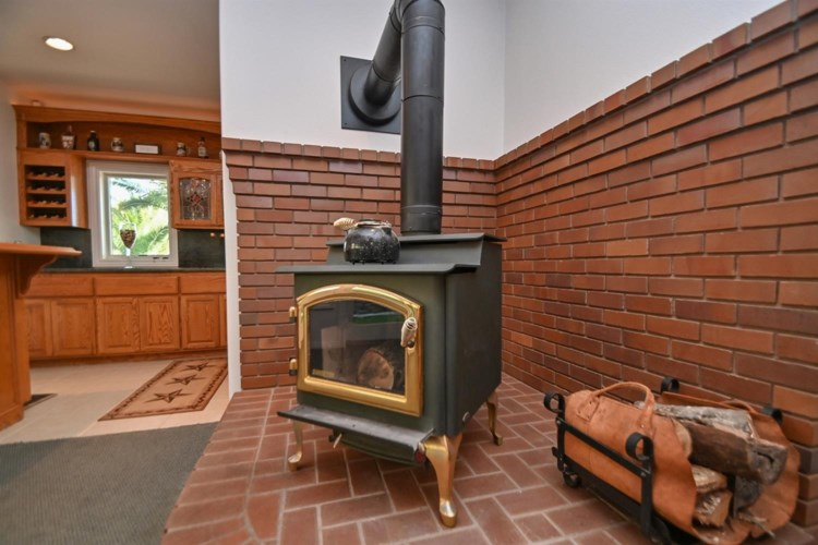 2301 Stagecoach Road, Placerville, CA 95667