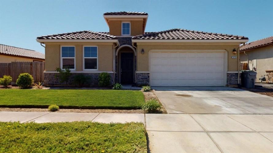 2479 N MOUNTAINSIDE, Los Banos, CA 93635