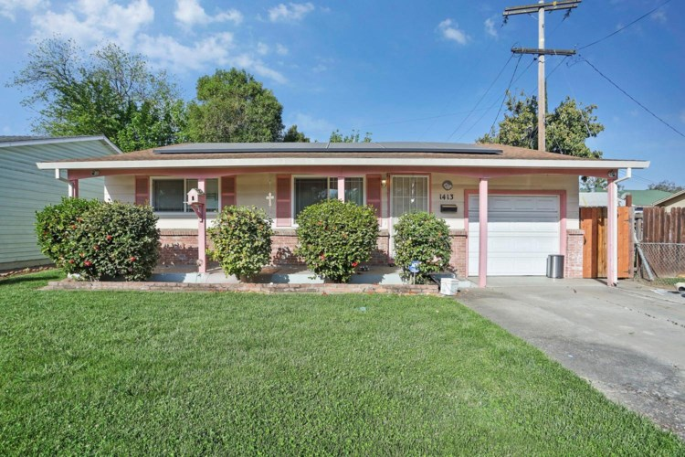1413 Pelem Ct, Stockton, CA 95203