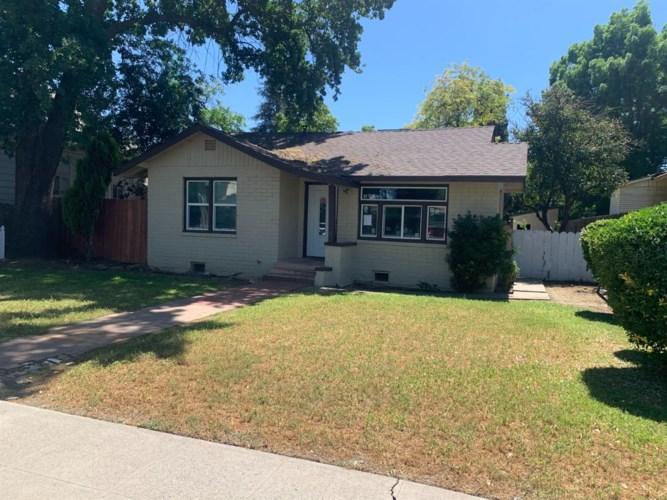 430 W 22nd Street, Merced, CA 95340