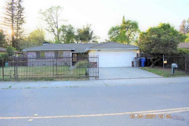 6860 Pocket Road, Sacramento, CA 95831