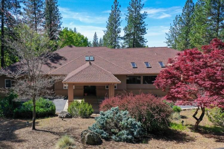 11122 Meyer Way, Grass Valley, CA 95949