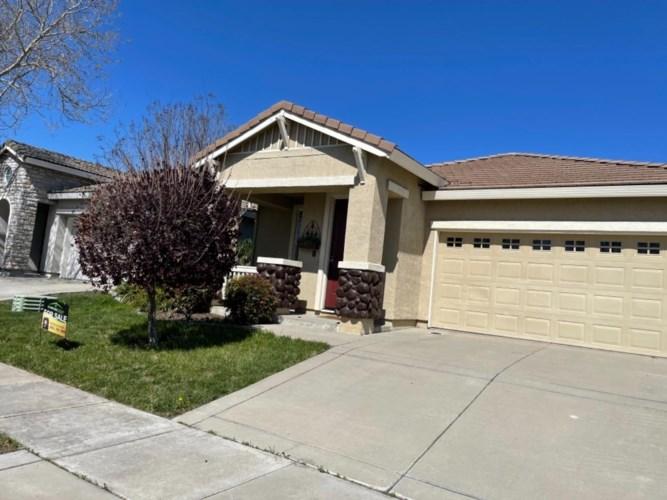 5930 Bridgecross Drive, Sacramento, CA 95835