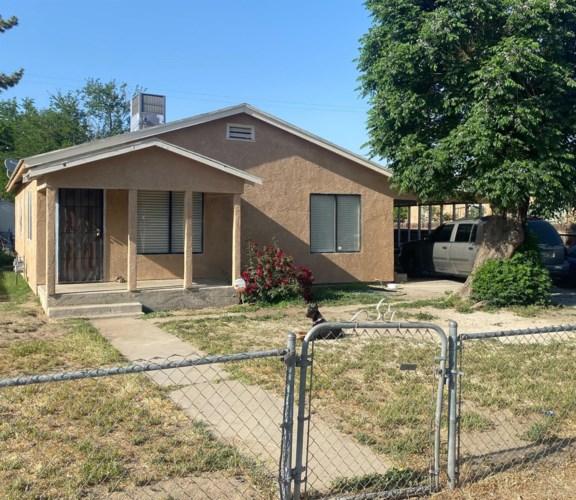 1509 Inyo Avenue, Modesto, CA 95358