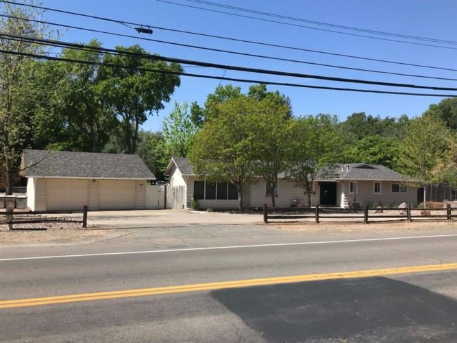 3237 E Norris Avenue, Sacramento, CA 95821