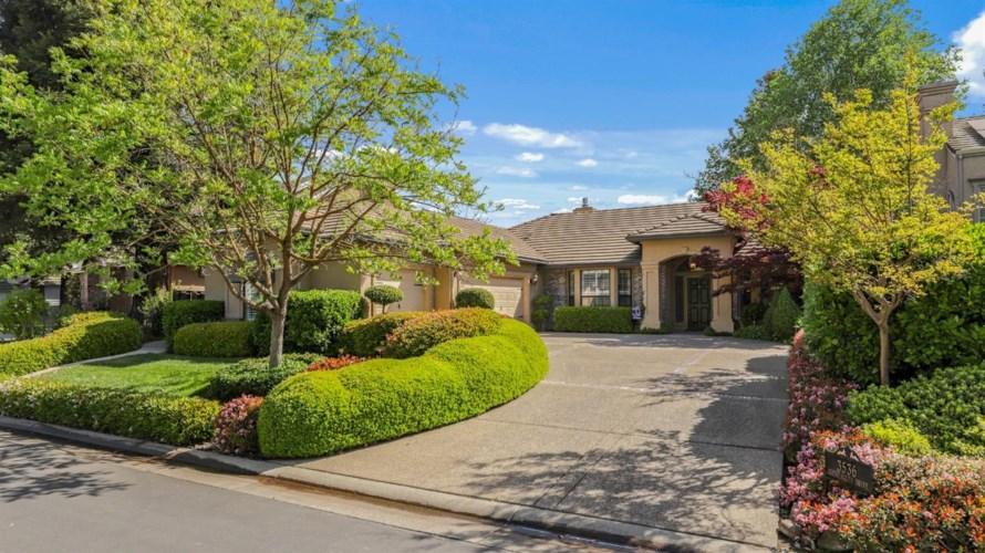 3536 Gleneagles Drive, Stockton, CA 95219