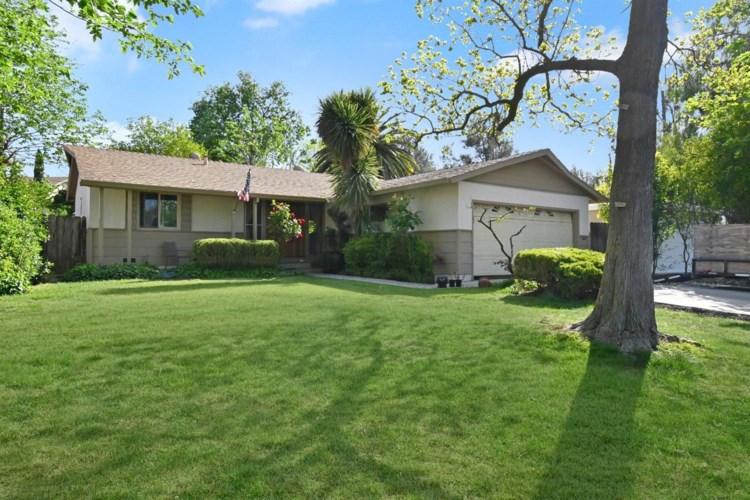 1310 Drexel Drive, Davis, CA 95616