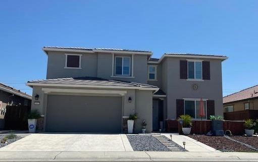 10013 Lorae Way, Elk Grove, CA 95624