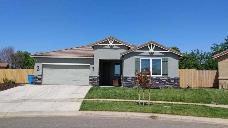 5812 Kent Way, Linda, CA 95901