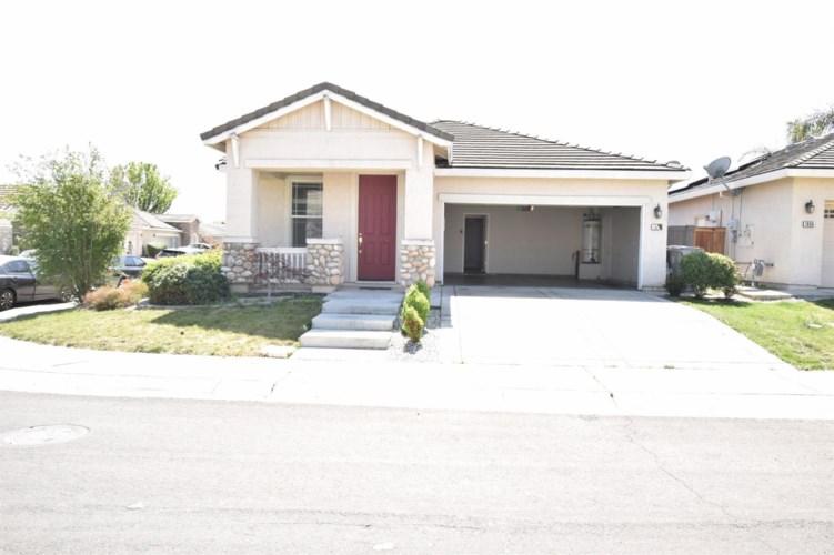 1802 Zurlo Way, Sacramento, CA 95835