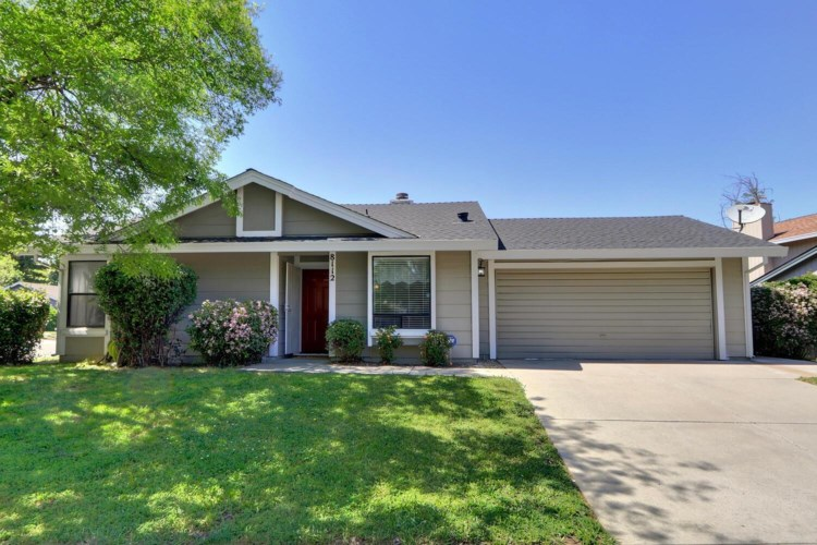 8112 Clarion Circle, Antelope, CA 95843