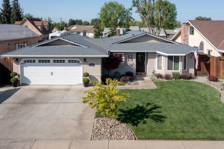 3301 Village Avenue, Denair, CA 95316