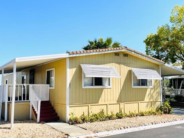 3950 Mack Road  #201, Sacramento, CA 95823