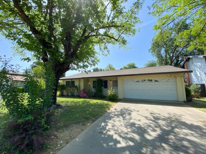 9116 Feather River Way, Sacramento, CA 95826