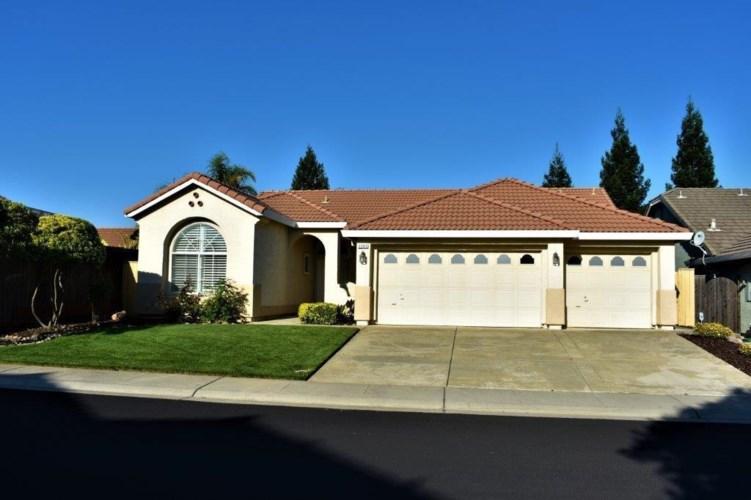 2363 Amber Falls Drive, Rocklin, CA 95765