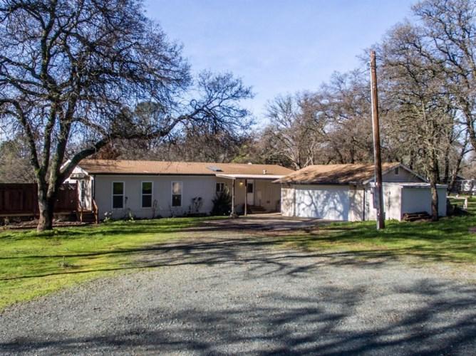 12596 Douglas Way, Loma Rica, CA 95901
