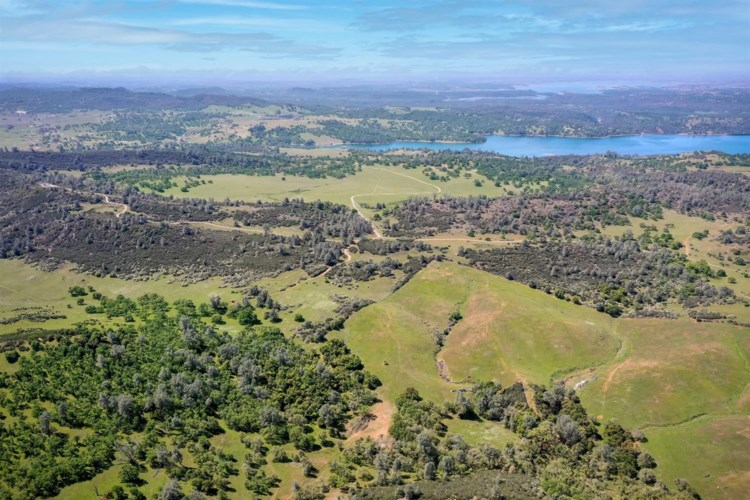 240 Acres Paloma Road, Valley Springs, CA 95252