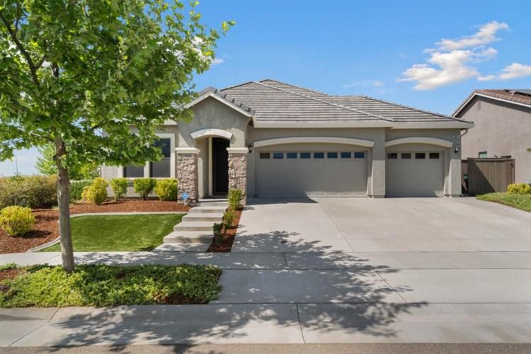 4001 Haystack Way, Roseville, CA 95747