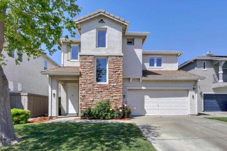 181 Barnhart Circle, Sacramento, CA 95835